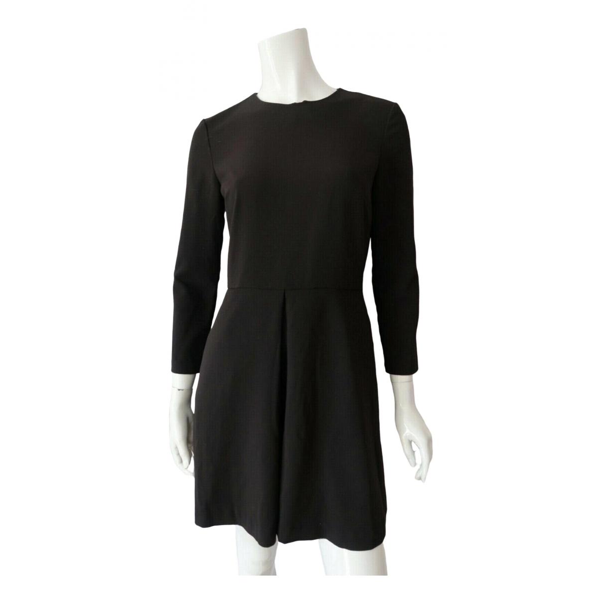 & Stories \N Black dress for Women 38 FR
