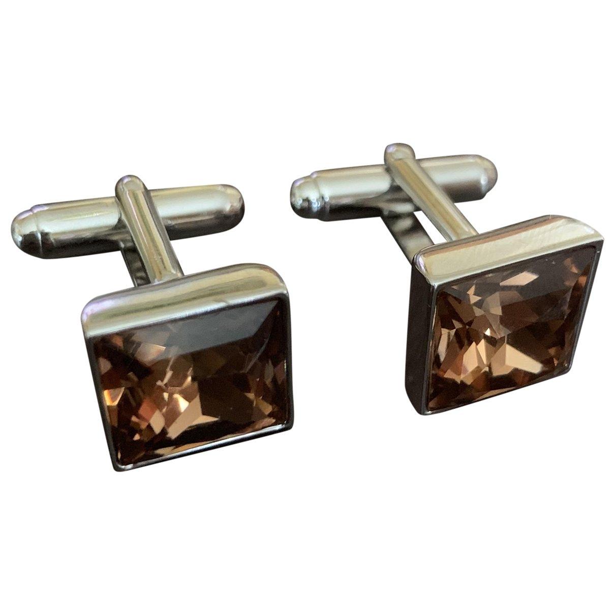Swarovski \N Crystal Jewellery set for Women \N