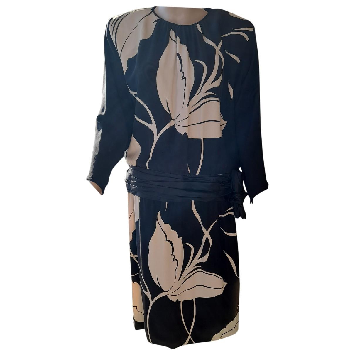Valentino Garavani - Robe   pour femme en coton