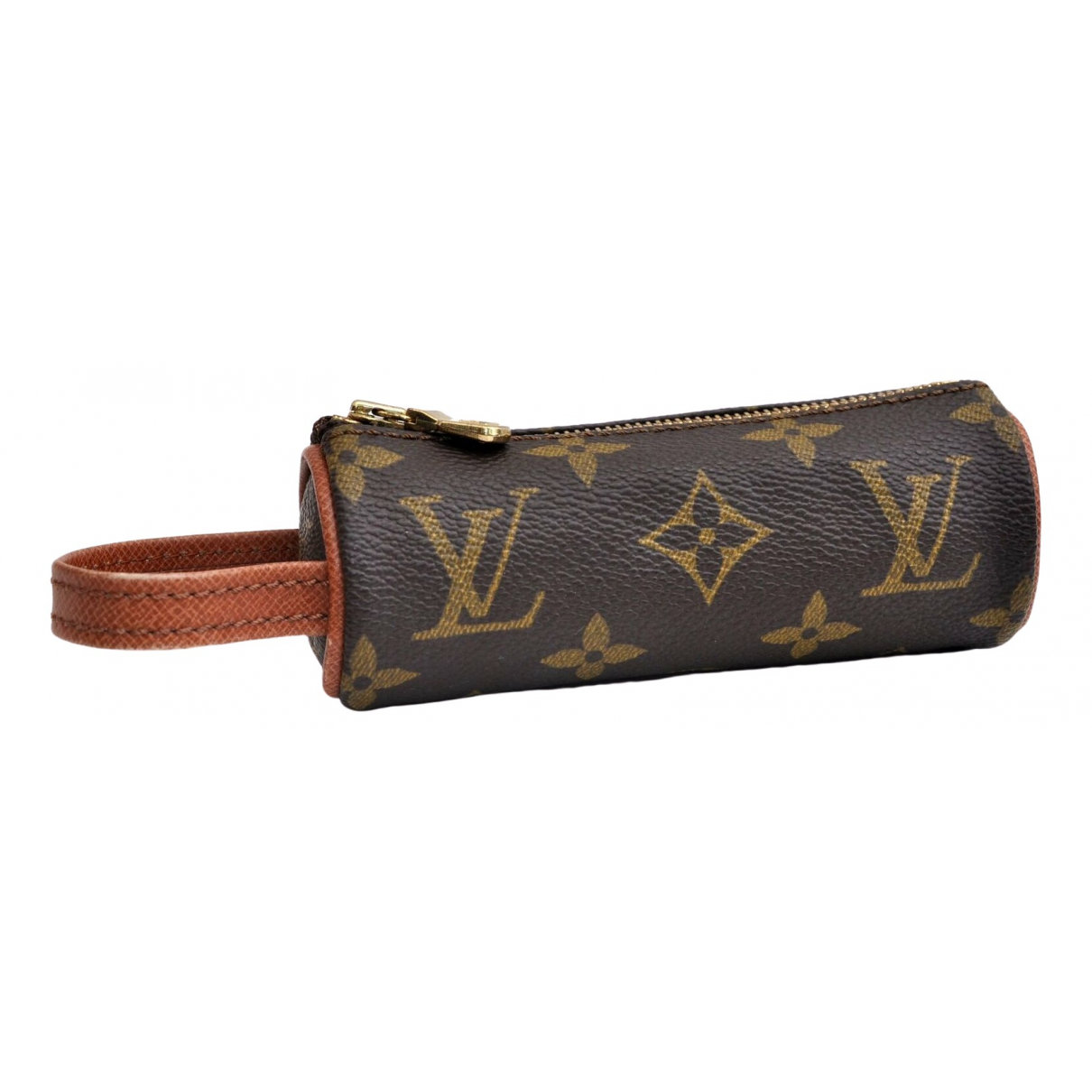 Louis Vuitton \N Brown Fitness for Life & Living \N