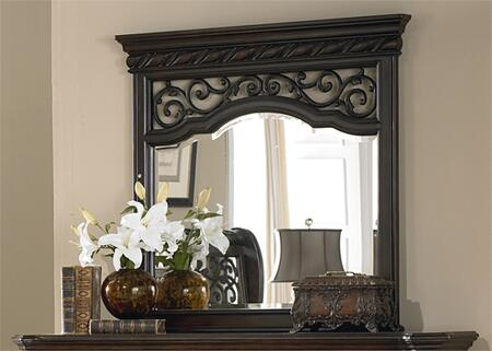 Arbor Place Collection 575-BR51 46