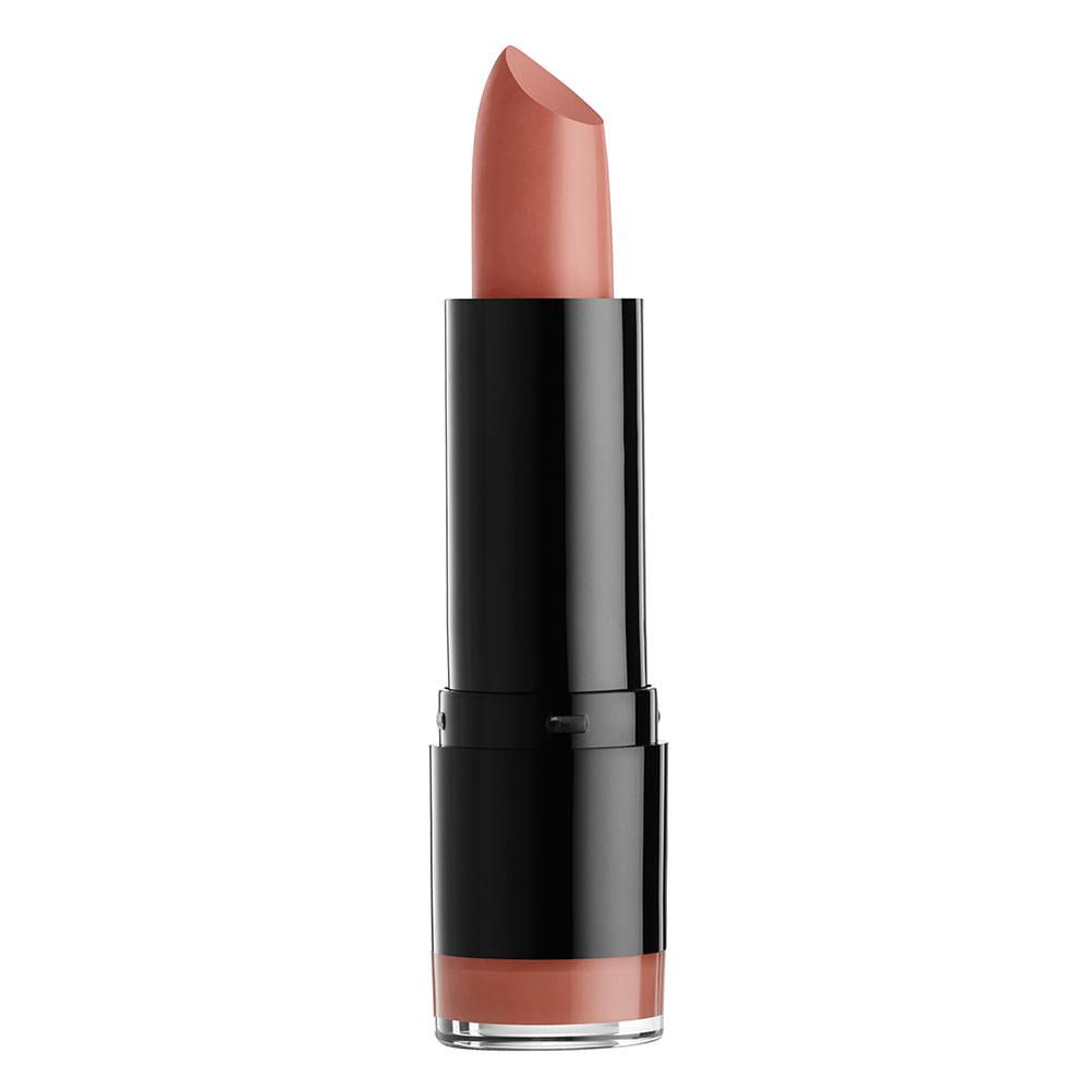 Creamy Lipstick - Cocoa