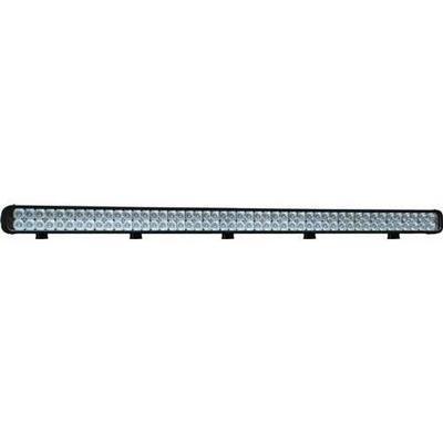 Vision X Lighting 52 Inch Xmitter LED Flood Beam Light Bar - 4007345
