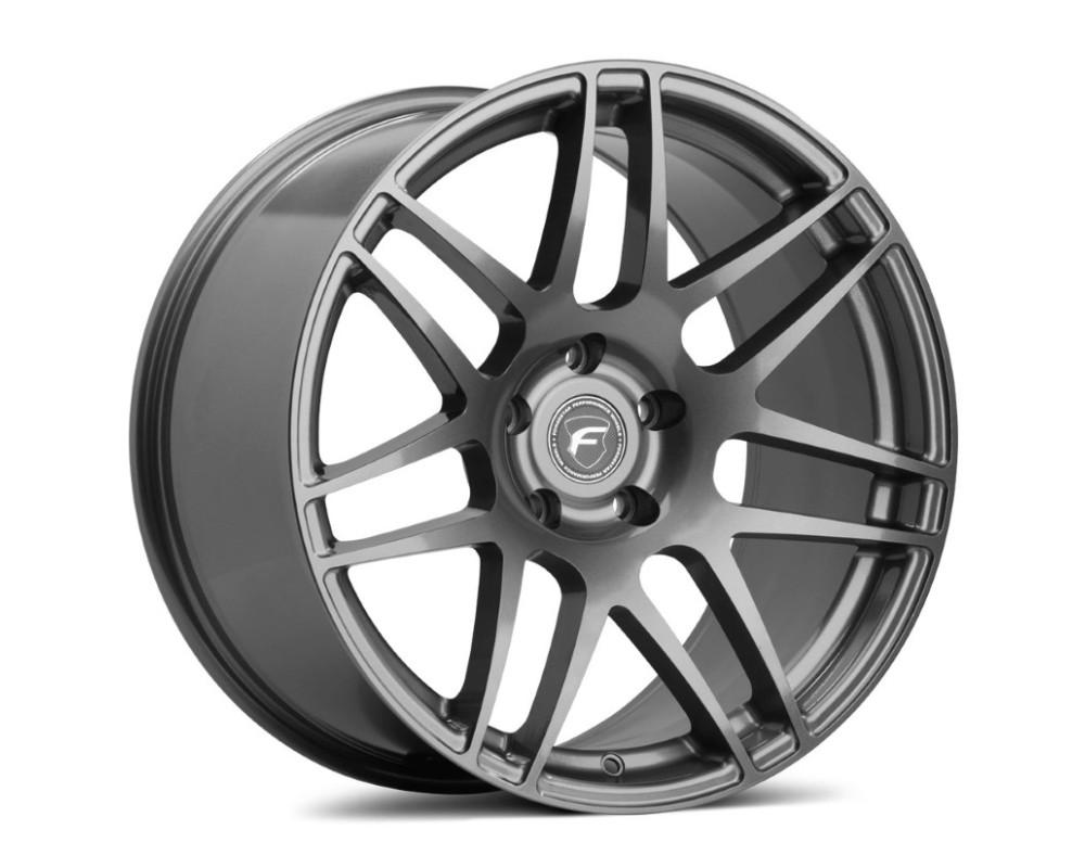 Forgestar F25083076P62 F14 Deep Concave Wheel 18x13 6x114.3 62mm Bespoke