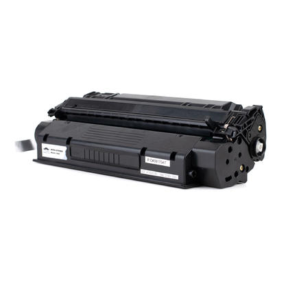 Compatible HP 15X C7115X Black Toner Cartridge High Yield - Moustache@