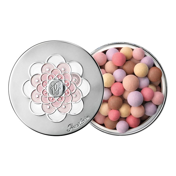Guerlain - Météorites Perles de Poudre Révélatrices de Lumière : 25 g