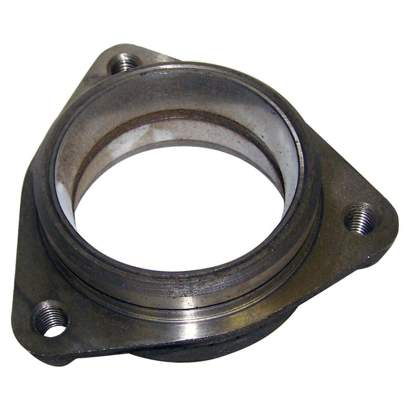 Crown Automotive J3238526 Jeep Replacement Wheel Bearings; Seals; and Related Components American Motors Eagle Front Right 1980-1988