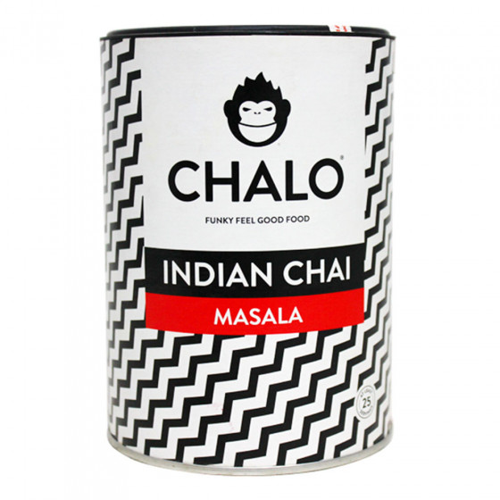 "Loslicher Tee ""Masala Chai Latte"", 300 g"