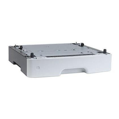 Lexmark OEM 250 Sheet Tray for MS/MX310,410,510,610 Series 35S0267