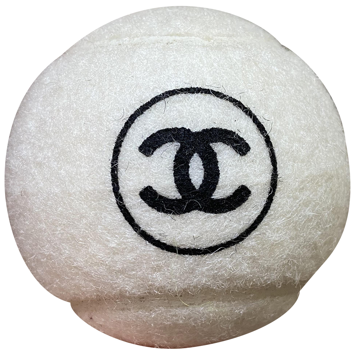 Pelota Chanel