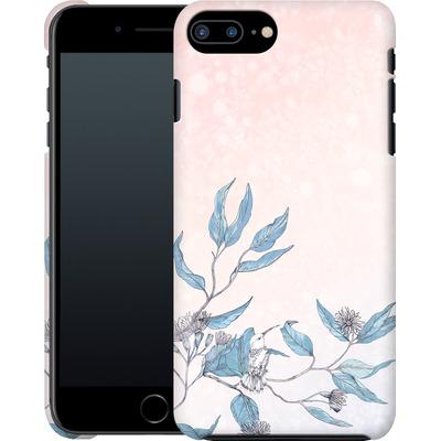 Apple iPhone 8 Plus Smartphone Huelle - Harmony von Stephanie Breeze