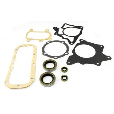 Omix-ADA M20 Transfer Case Gasket and Seal Kit - 18603.02