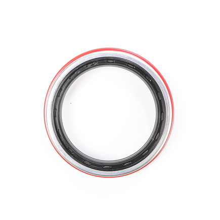 Power Products WS066-BULK - Bulk Wheel Seal