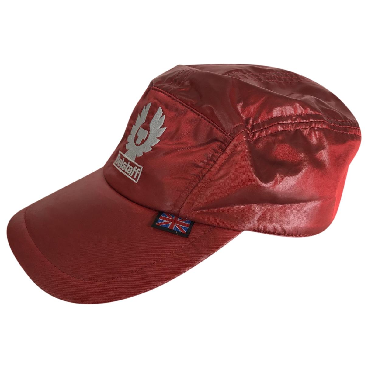 Sombrero / gorro Belstaff