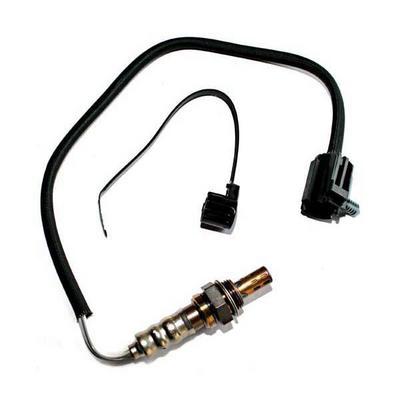 Omix-ADA Oxygen Sensor - 17222.14