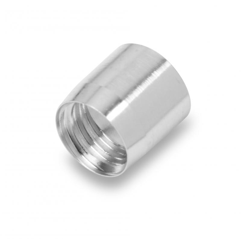 Earl's Performance 629063ERL -6 REPLACEMENT OLIVE ULTRAPRO TWIST-ON FITTINGS