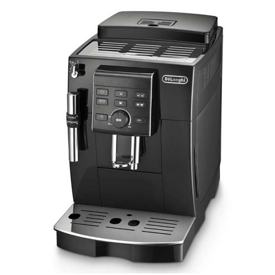 "Kaffeemaschine DeLonghi ""ECAM 23.120.B"""