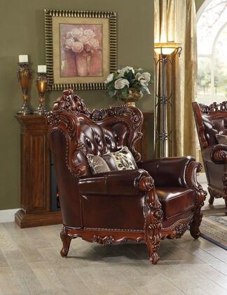 Eustoma Collection 53067 46