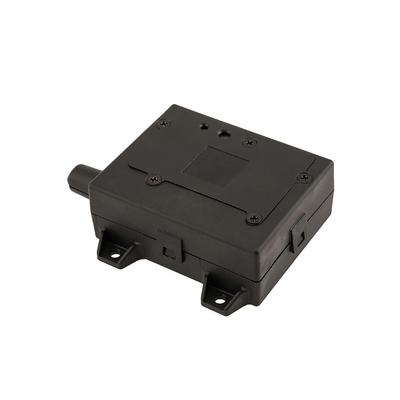ARB TPMS Repeater System - 819108