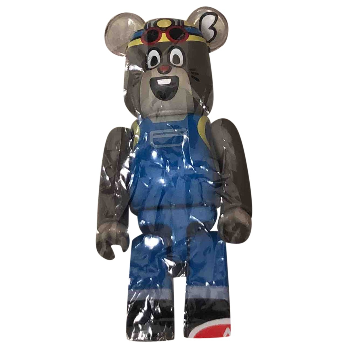 Medicom Toy - Art   pour lifestyle - multicolore