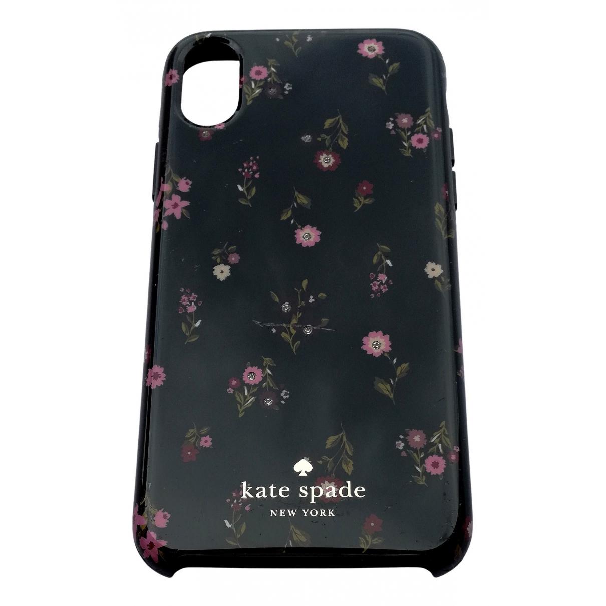 Kate Spade - Accessoires   pour lifestyle - noir