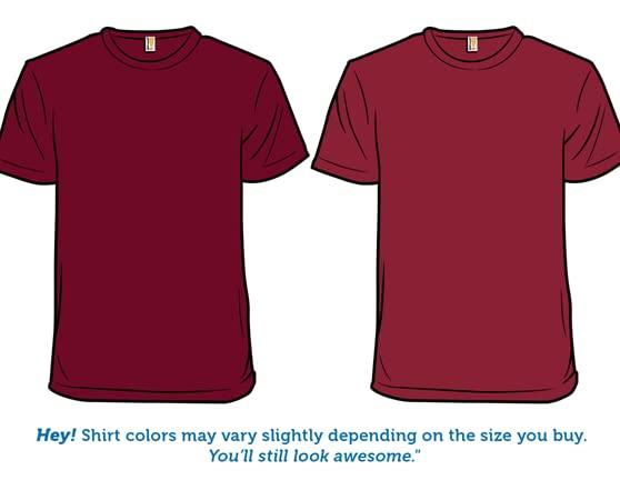 Arizona Jackalopes T Shirt