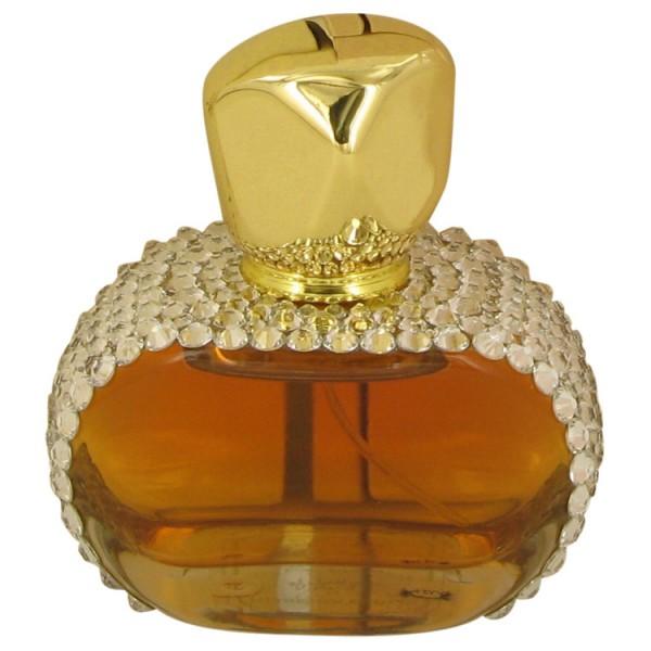 Micallef Rose Extreme - M. Micallef Eau de parfum 50 ML