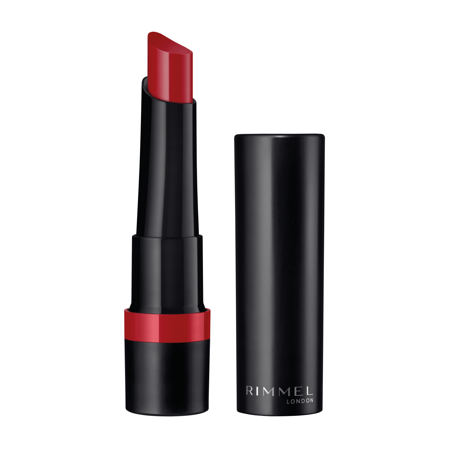 Lasting Finish Extreme Lipstick - Dat Red
