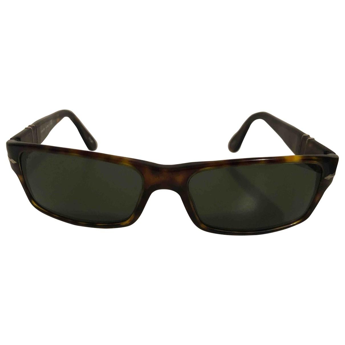 Gafas Persol