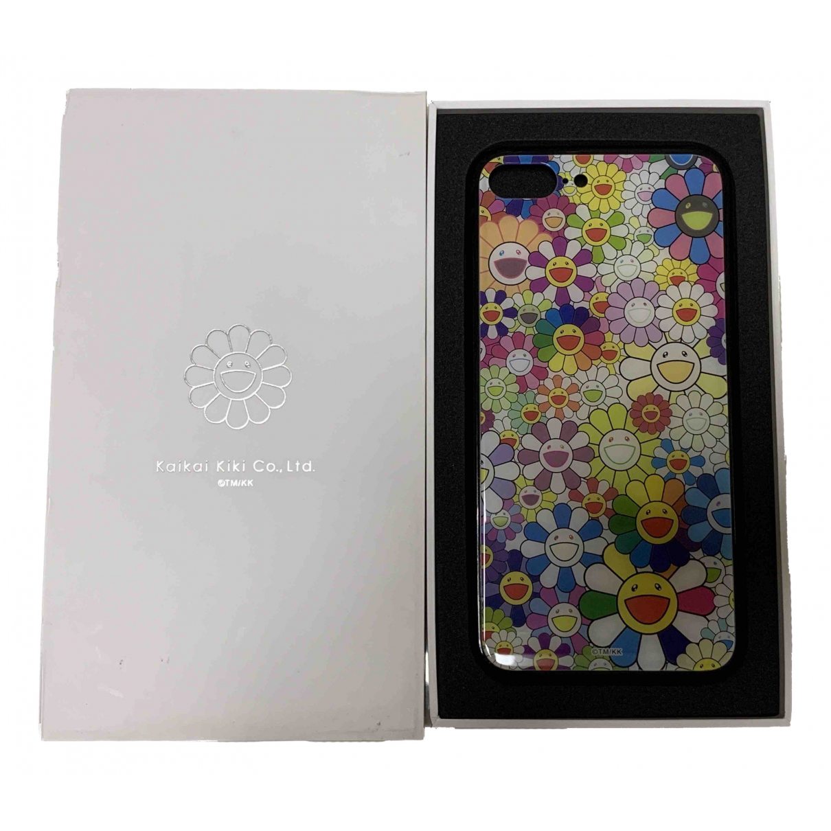 Takashi Murakami - Accessoires   pour lifestyle - rose