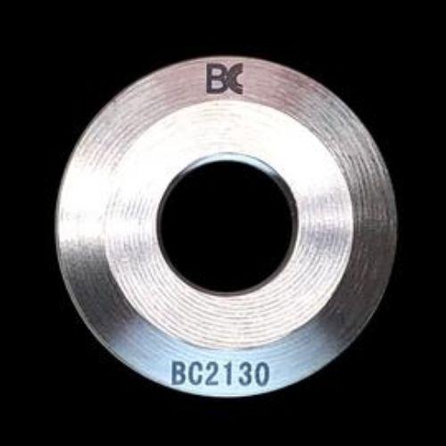 Brian Crower BC2130 Retainers Titanium Mitsubishi 4B11T Evo X | Hyundai G4KF Genesis