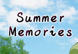 Summer Memories EU Steam Altergift