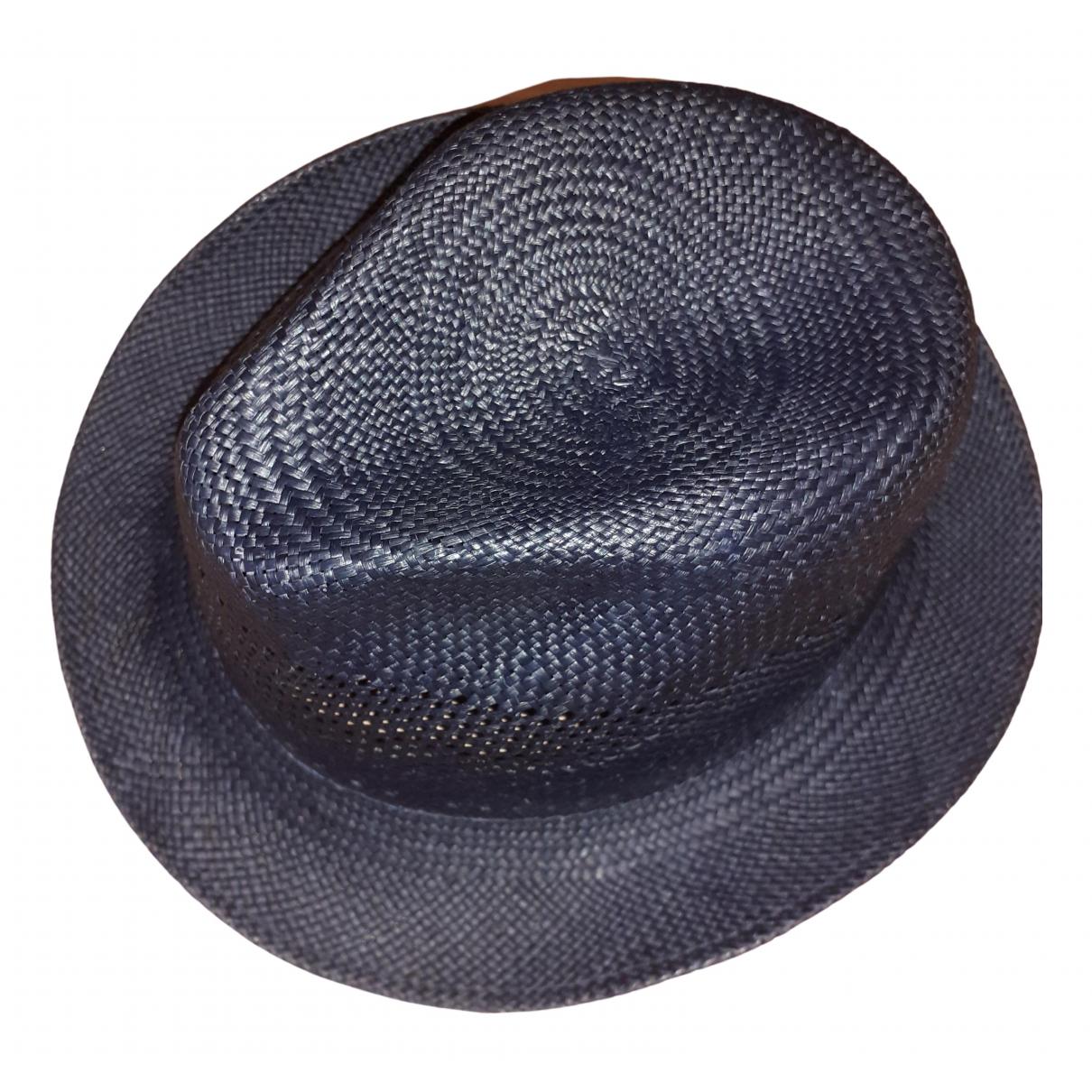 Sombrero / gorro Hackett London