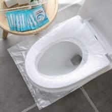 Einweg WC Sitzbezug 50pcs