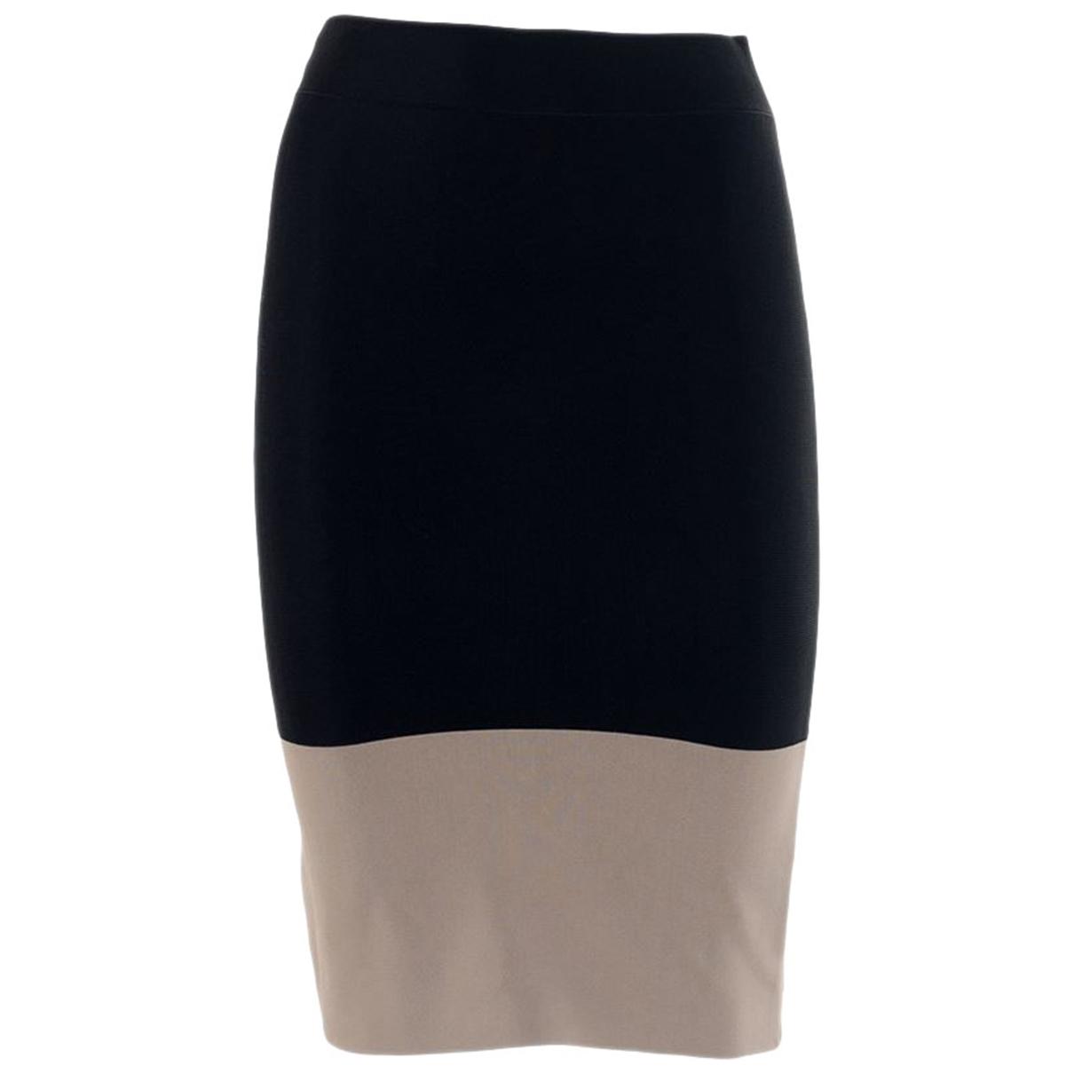 Bcbg Max Azria \N Cotton skirt for Women S International