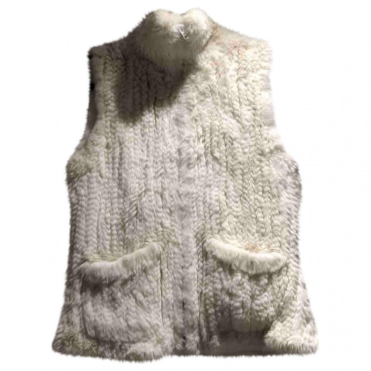 Harrods \N White Rabbit jacket for Women M International