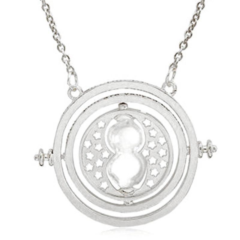Ericdress E-Plating Pendant Necklace Unisex Necklaces