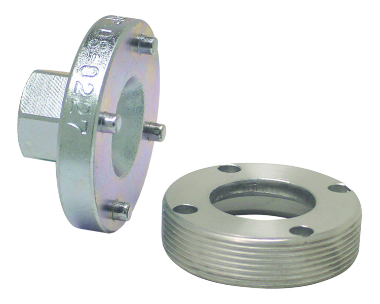 Motion Pro 08-0227 Bearing Retainer Tool Xr 08-0227