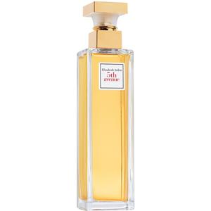 Elizabeth Arden 5th Avenue Eau de Parfum Spray 30 ml