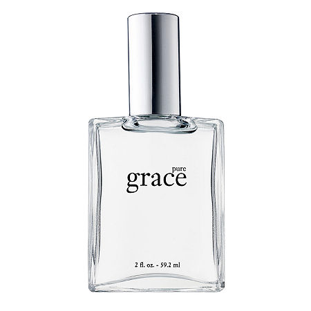 philosophy Pure Grace Fragrance, One Size , No Color Family