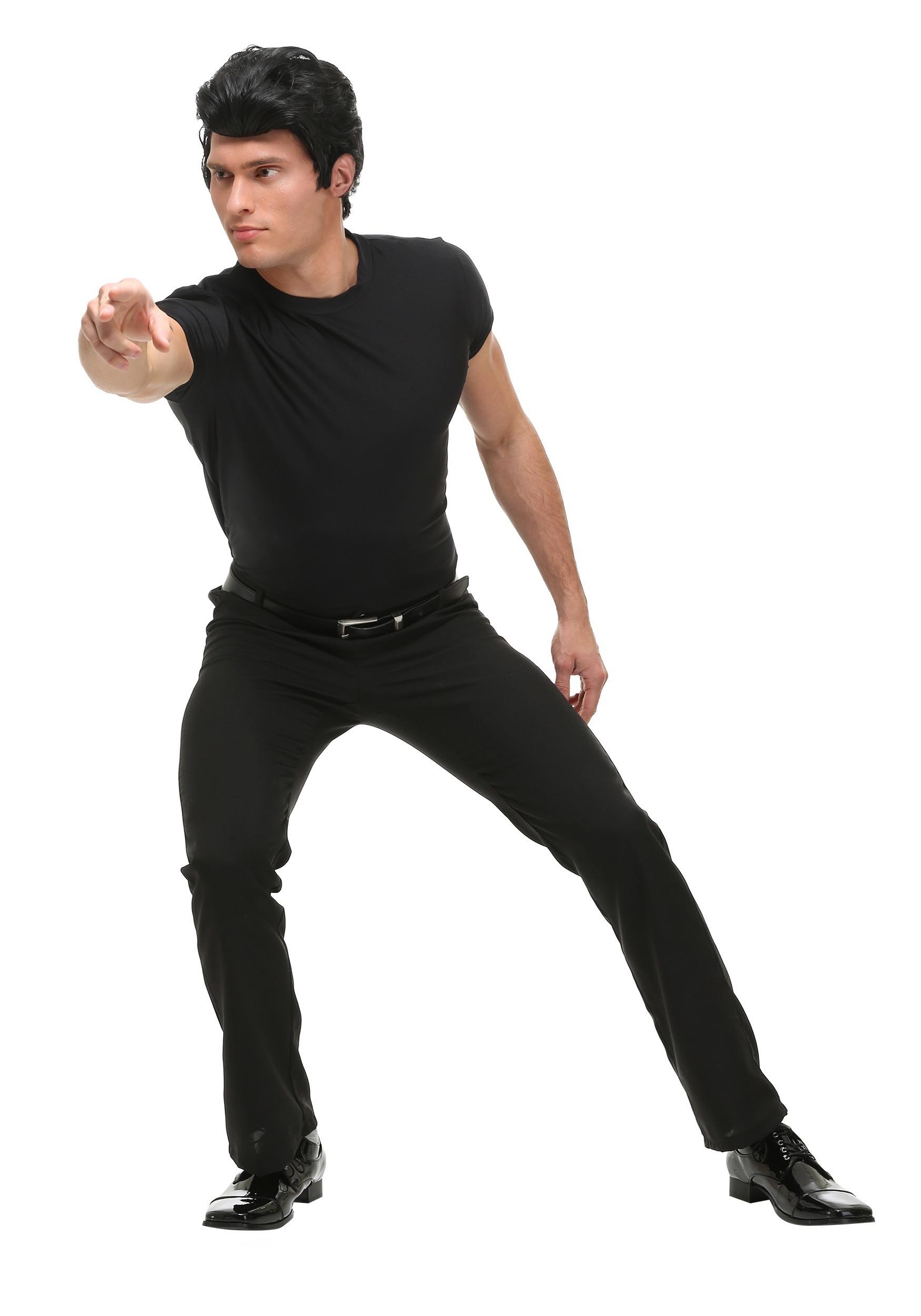 Grease Danny Costume for Men