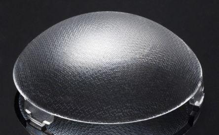 Ledil F13671_ANGE-RZ-LENS, Angela Series LED Reflector Sublens, Round Beam (5)