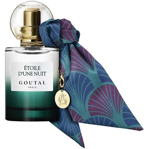 Goutal Parfums pour femmes Etoile dune Nuit Eau de Parfum Spray 100 ml