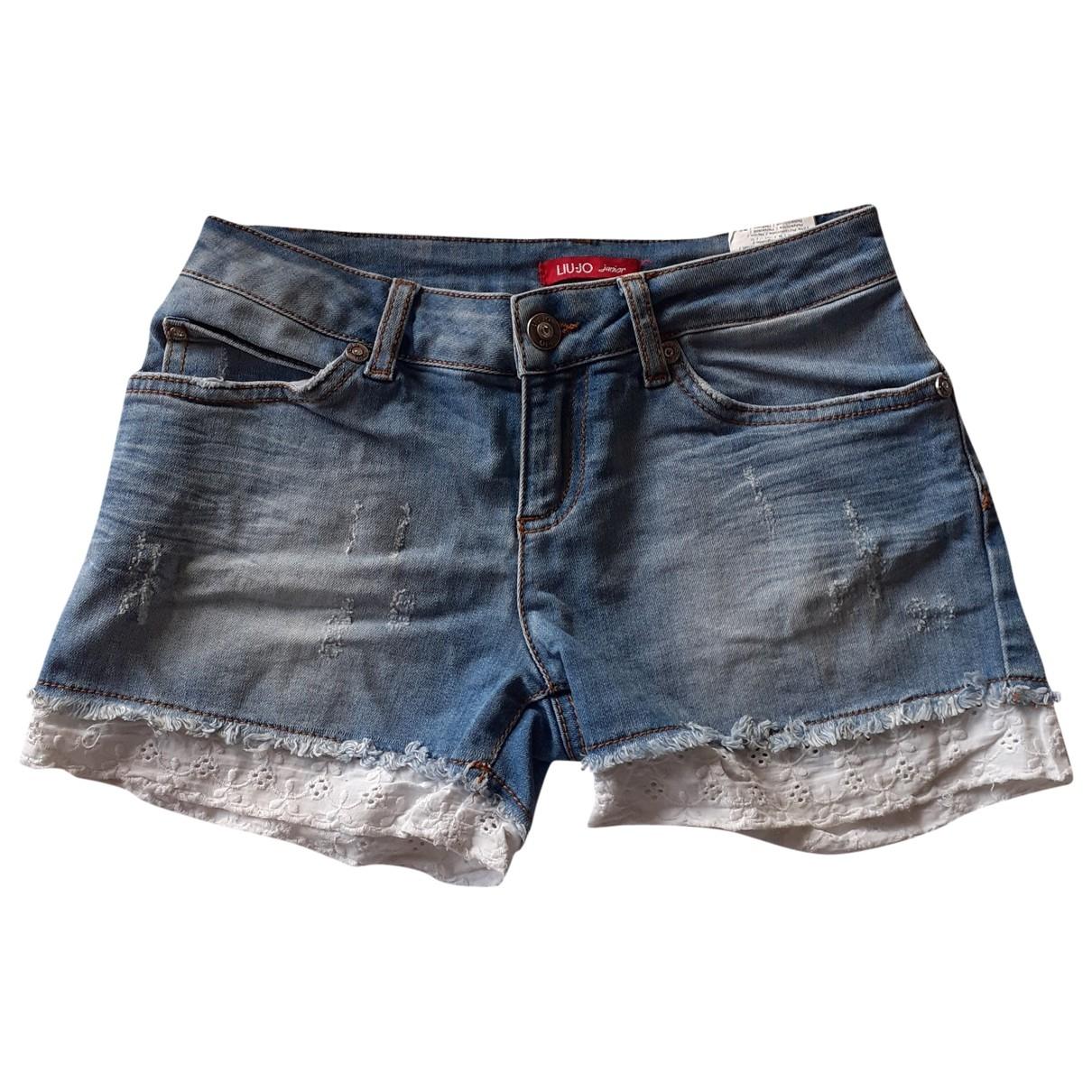 Pantalon corto Liu.jo