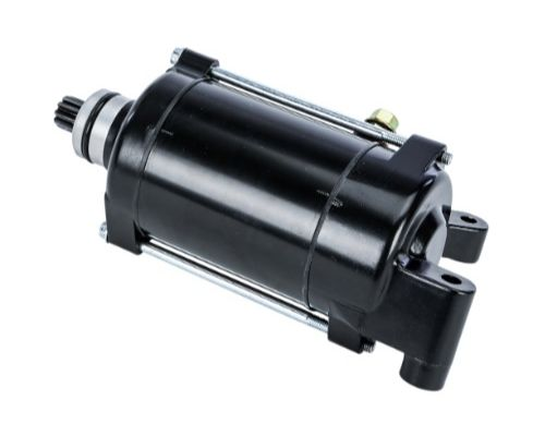 Fire Power Parts 26-40174 Starter Motor Yam 26-40174