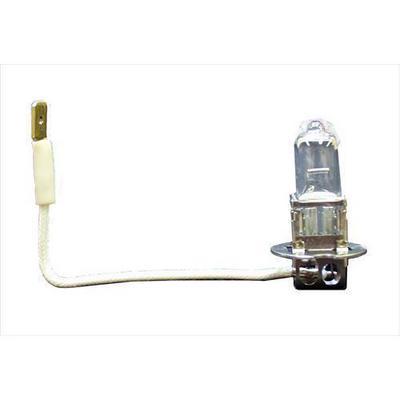 Crown Automotive Fog Lamp Bulb - 4728646