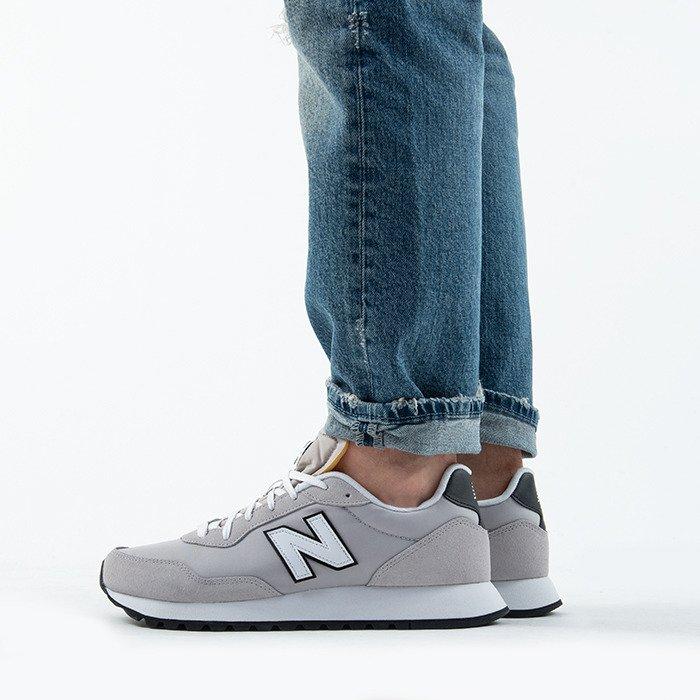 New Balance ML527LC