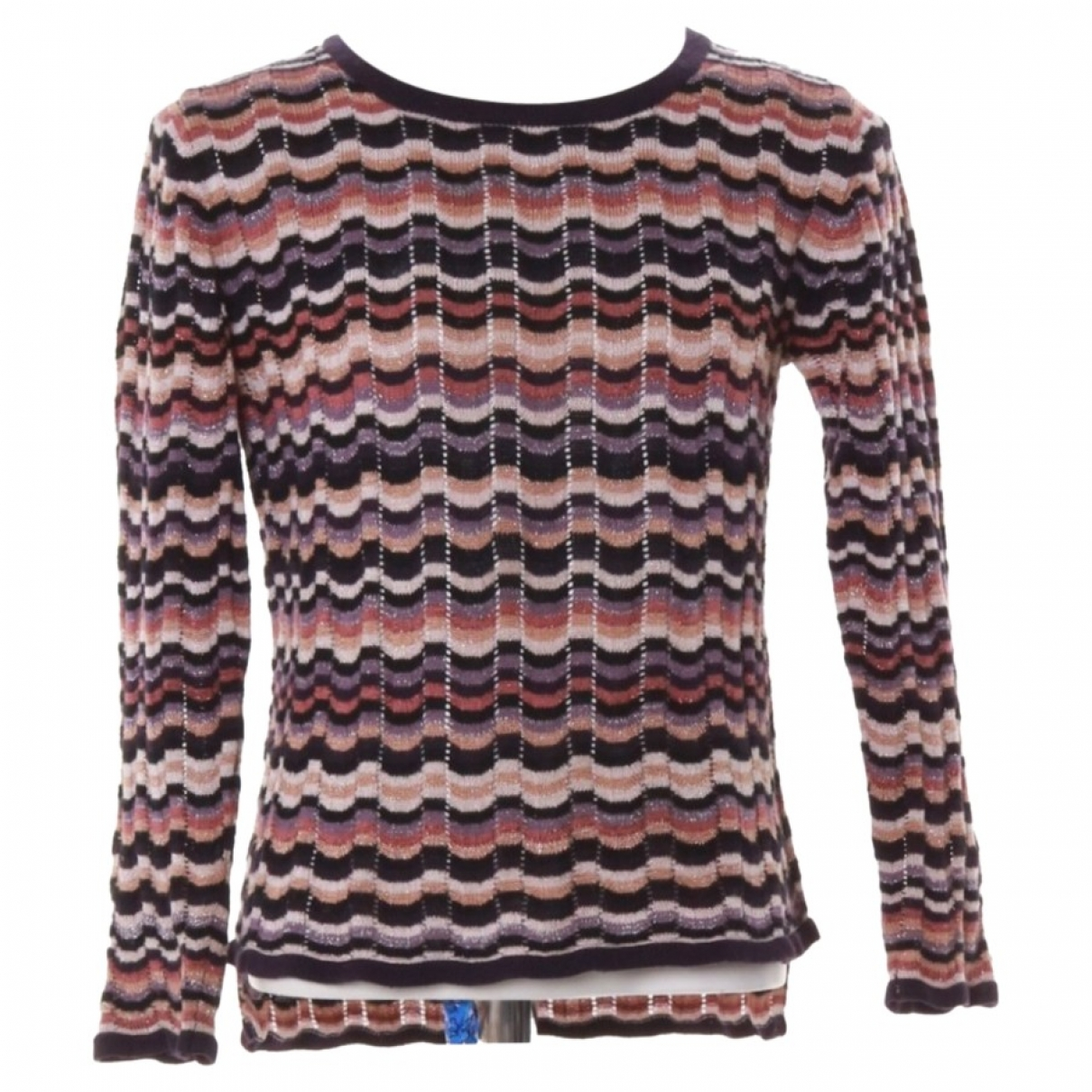Missoni \N Multicolour Knitwear for Kids 5 years - up to 108cm FR