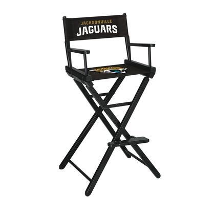100-1015 Jacksonville Jaguars Bar Height Directors