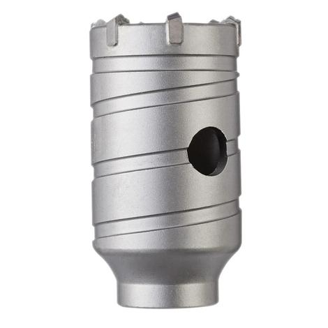 Milwaukee Sds+ Core Bit 1-3/4 in. x 2 in.